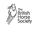 british-horse-riding-society